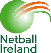 NetBall Ireland