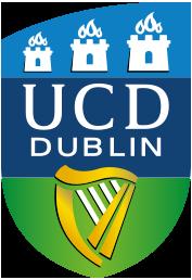 ucd-logo